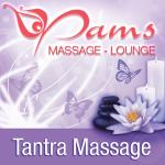 Tantra Massage bei Pams Lounge